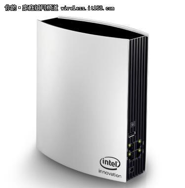 智能无线路由 斐讯K3C无线路由器1399元