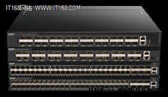 2018 MWC:D-Link推出 SDN 功能交换器