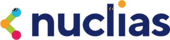 D-Link 推出全新月租型Nuclias云端解决方案