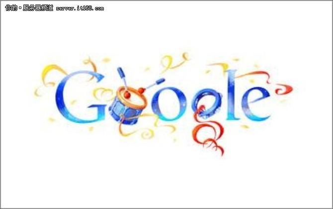 谷歌机器学习速成班开课?还是免费的!