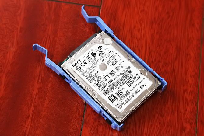 高效易用 戴尔OptiPlex 7050台式机评测