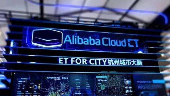 首获国家认可的四大AI平台,你们过得还好吗?