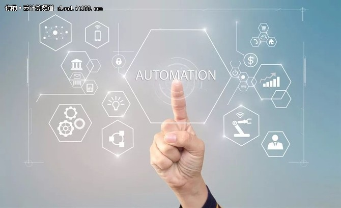 全球数字化转型大潮 戴尔演绎科技新传奇