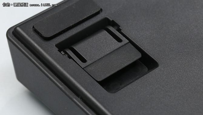入门级佳品 RK987灵越蓝牙双模背光机械键盘