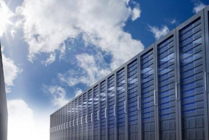 云计算新常态:裸机云服务时代即将到来?