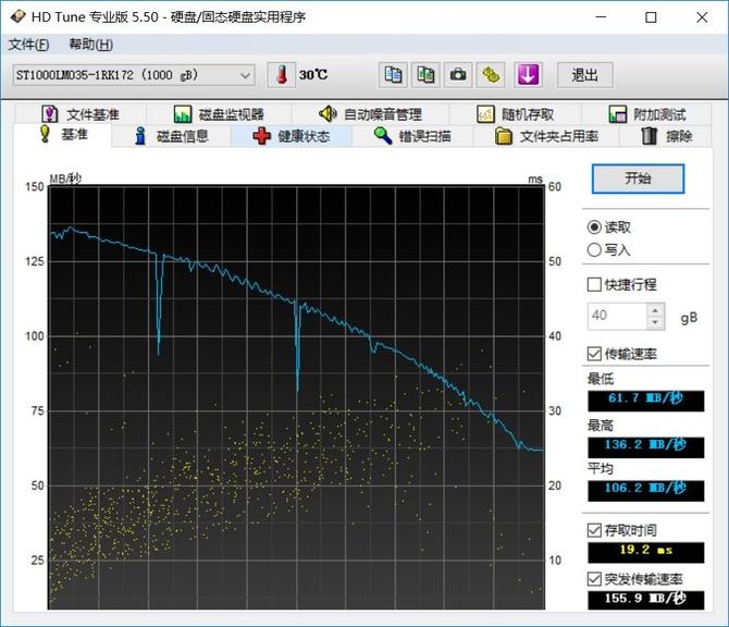 华硕飞行堡垒FX63V评测之硬件性能