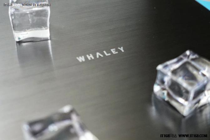 白天黑夜全时投影,微鲸语音投影F1评测