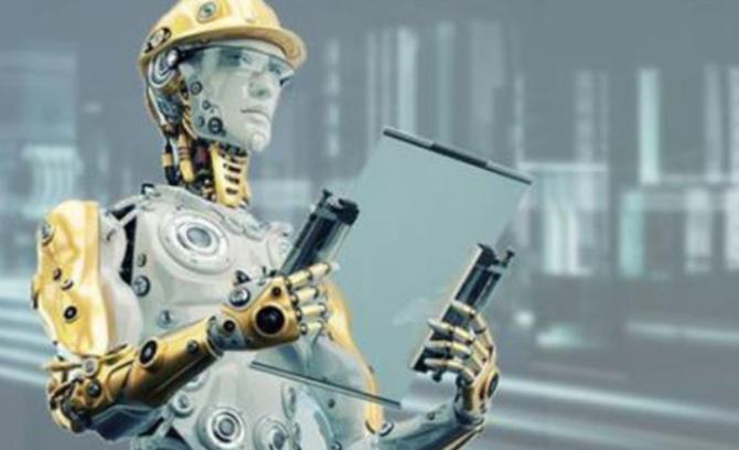 为什么我们身边的人工智能都宛如智障?
