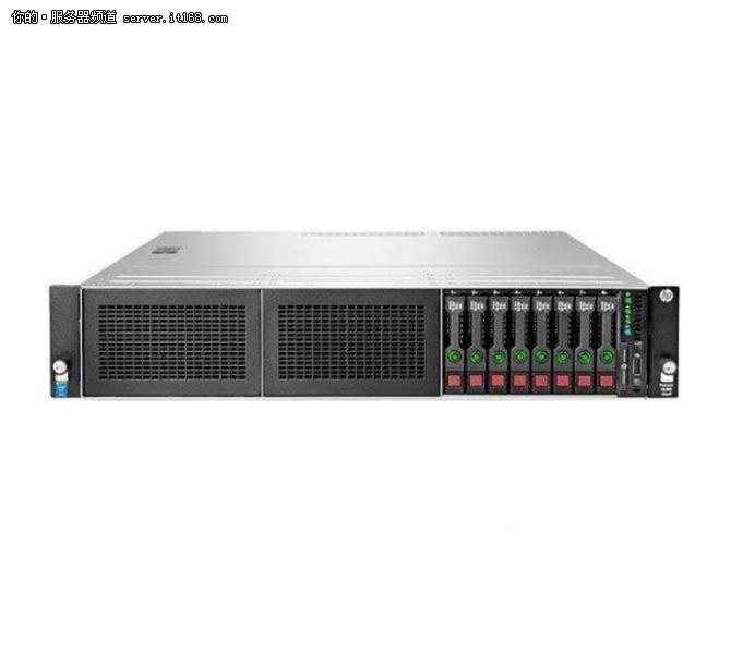 惠普DL388Gen9(775450-AA1)服务器售14400元