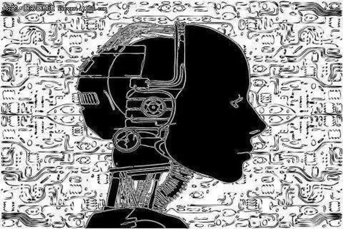 数据可视化当道,机器学习助威呐喊?