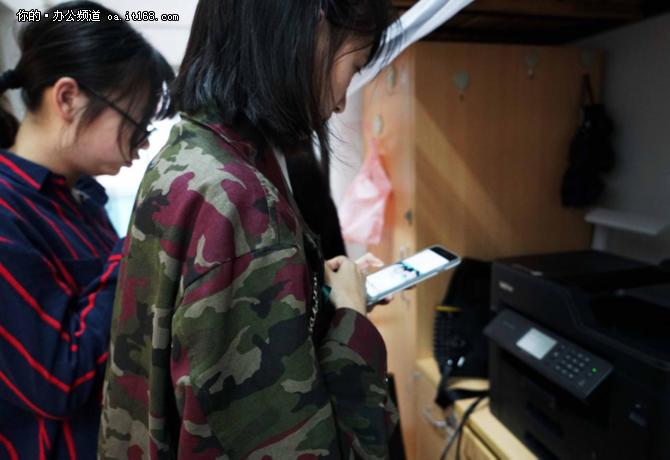 调查:大学生怎样看待校园自助打印?