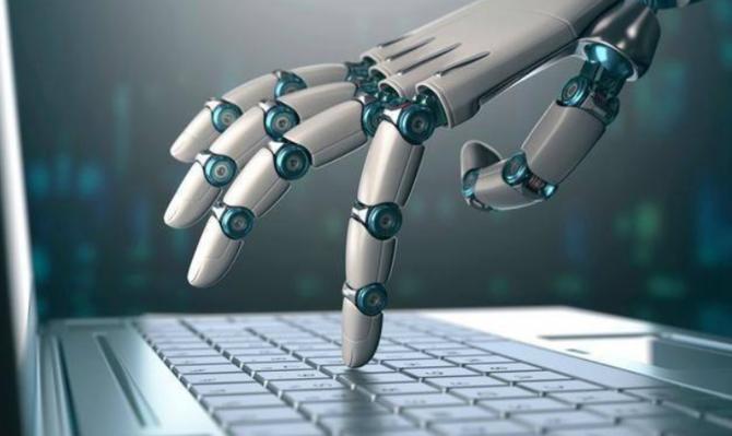 利用非同一般的计算平台迅速获得AI投资回报