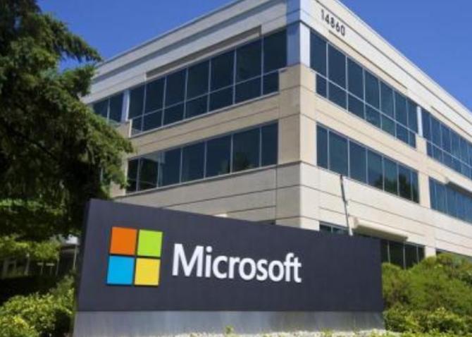 微软发布Windows Server更新消息:涨价