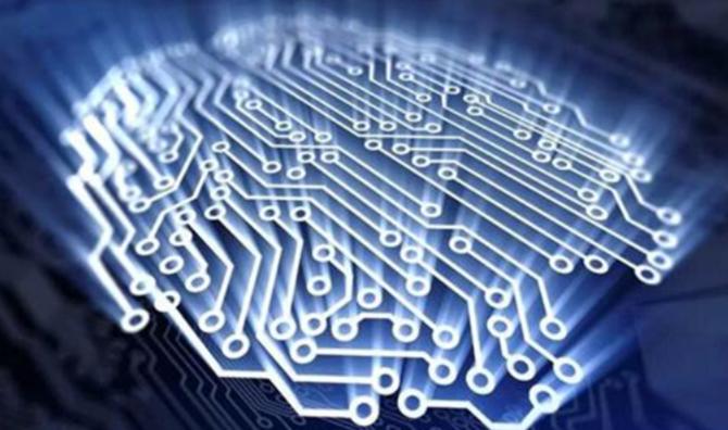 深度剖析:IBM Power 9的速度与激情