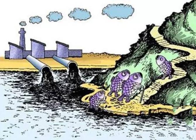 能否对付自来水之污 净水器这项指标最重要