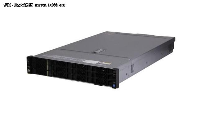 华为FusionServer RH2288服务器售10500元