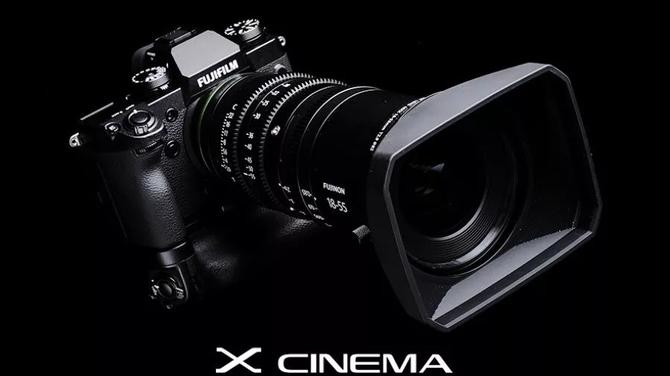 从一千到三万 不同价位什么相机值得买