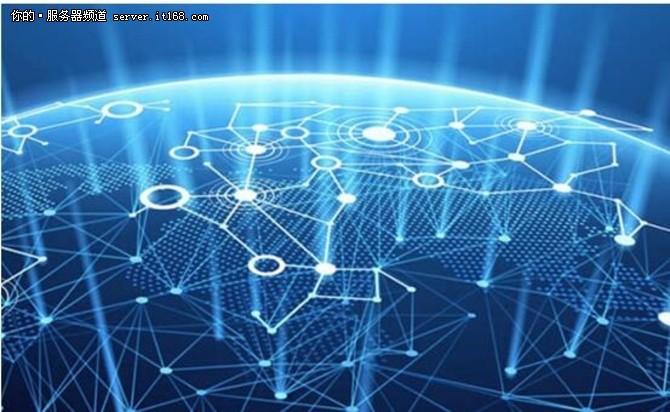 区块链技术是实体产业互联网2.0的重要手段