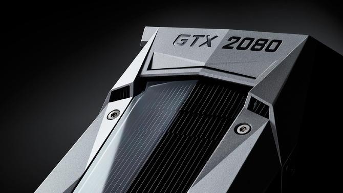 或首发GDDR6显存 NV 11系显卡最快6月见