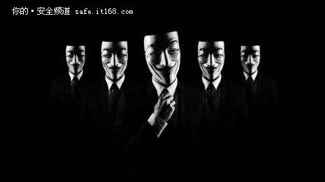 博览安全圈:Saks超500万用户信息或泄露