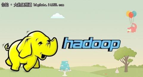 时隔两周,Hadoop 3.1版本发布支持GPU和FPGA