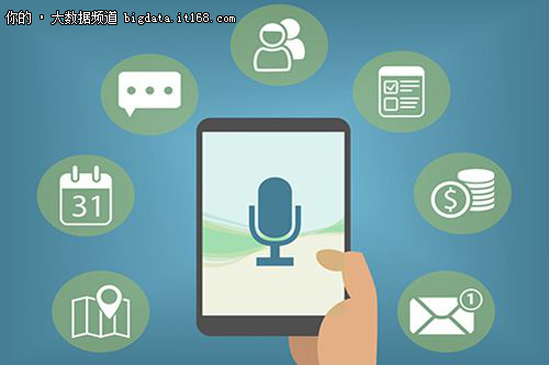 这些平台可让程序员免费获得语音开发能力!