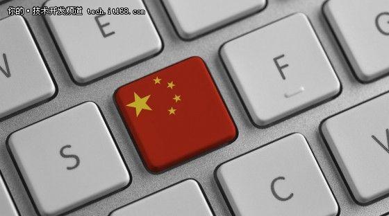操作系统九成被国外垄断,中国造何时觉醒?