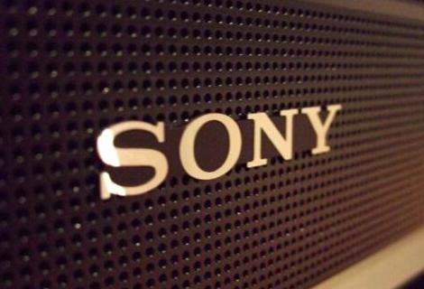 索尼公司借助区块链技术 解决用户隐私问题