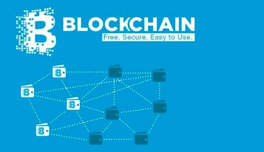 工商银行区块链专利 为提高证书发放的效率
