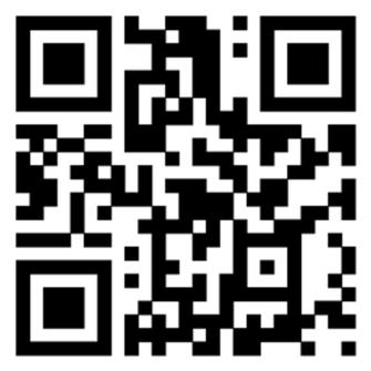 八代标压ALIENWARE 1517已于官网首发