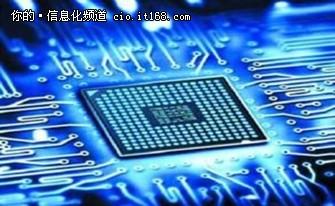 中兴后续:国产高端智能MEMS芯片获资本重视!