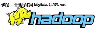 观点:Gartner只是否定Hadoop一体化平台模式