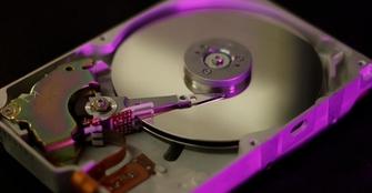 红帽推出All-In-One数据中心存储解决方案
