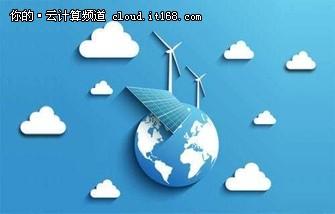 云计算工程师面试题集锦附指南:互联网篇!