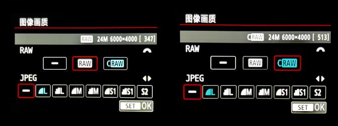 全功能旅行微单 佳能 EOS M50功能解析