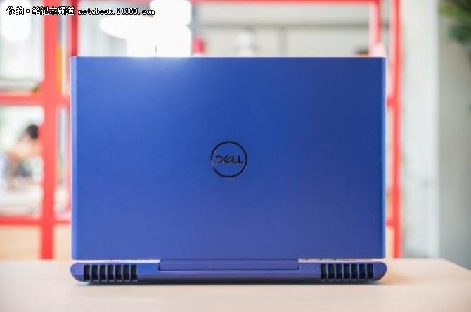 戴尔发布成就7000高能本Mini工作站性能升级