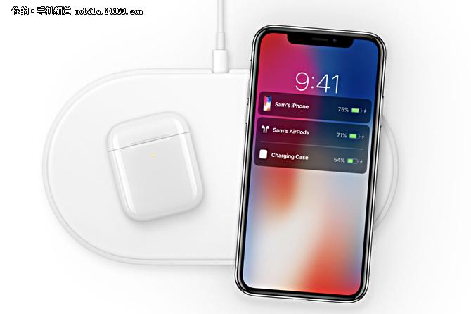 美国运营商透露红色iPhone 8将于本周上市