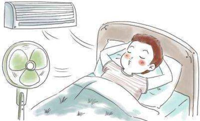 相比于定频,变频空调有 哪些优势