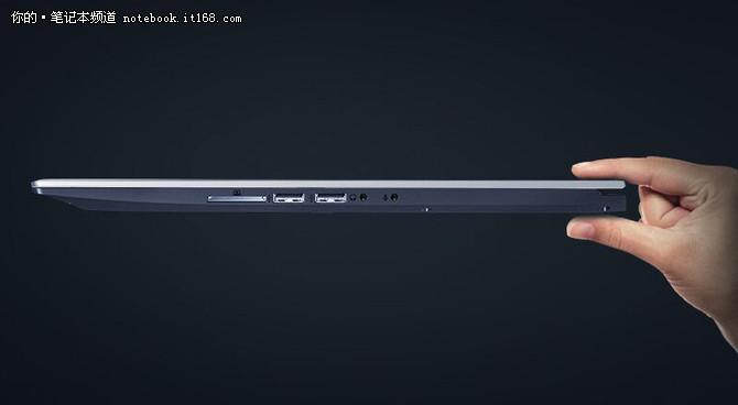 机械师全新产品T90 4月16日正式发售