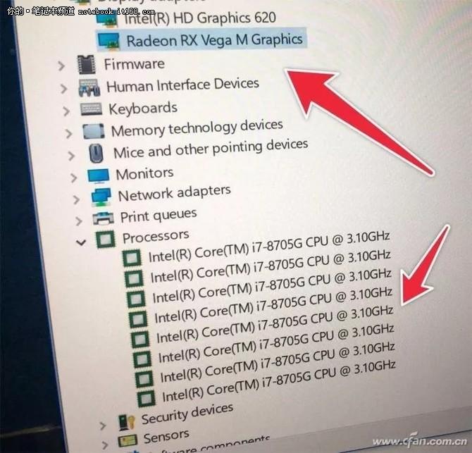 戴尔用XPS15 2in1告诉你笔记本是怎样的存在