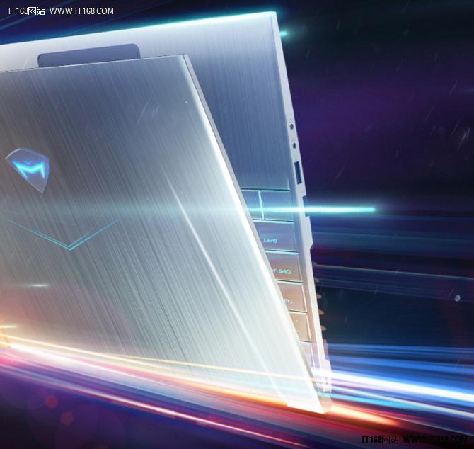 机械师全面屏游戏本F117-B究竟有何亮点?