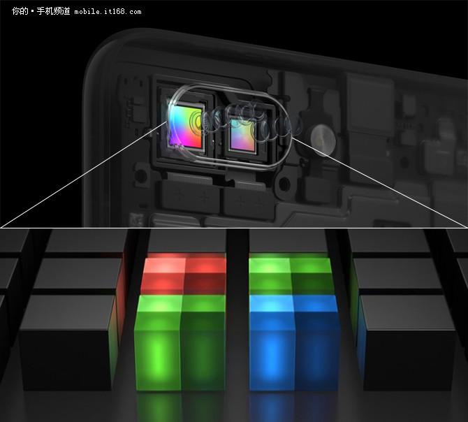 3-HDR加持 OPPO R15让逆光拍照不再凭感觉