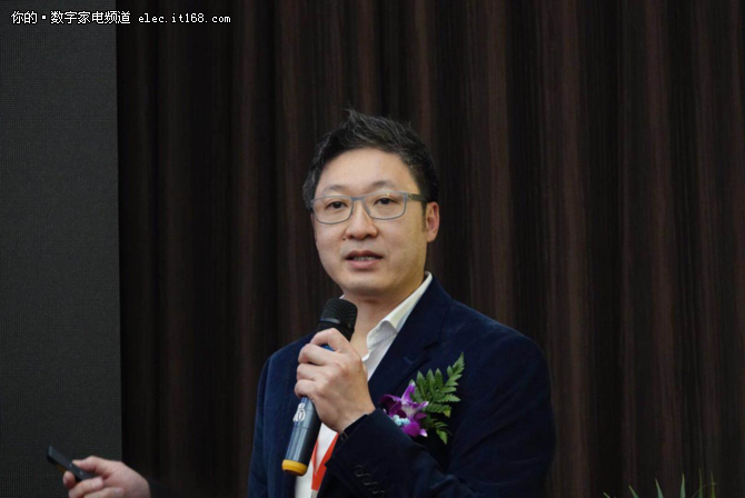 显示设备行业翘楚 艺卓50周年庆典举行