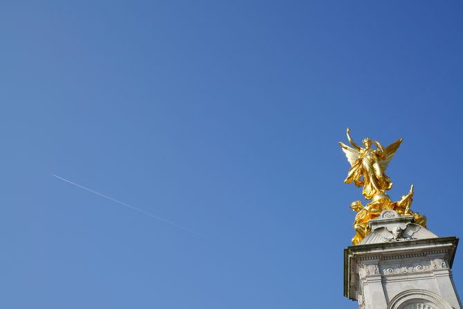 索尼2018SWPA伦敦行 A7RM3英国旅行体验