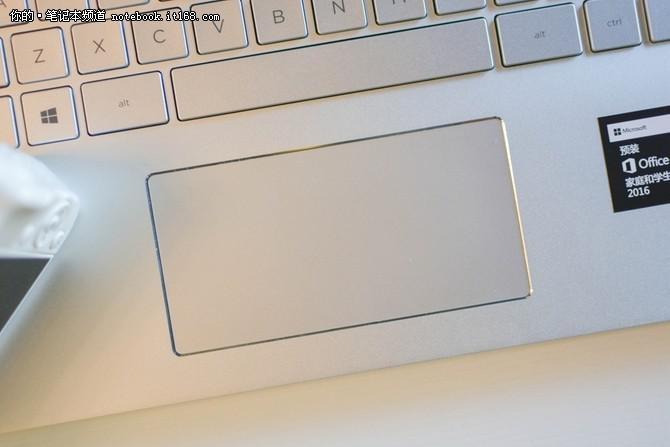 新電腦新體驗 英特爾八代酷睿輕薄本盤點