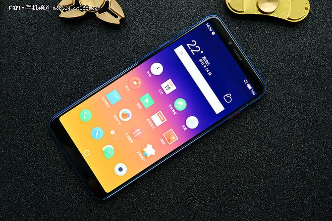 手机太贵买不起 3000元内高性价比手机推荐