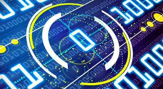 微软在Azure上推出区块链即服务(BaaS)