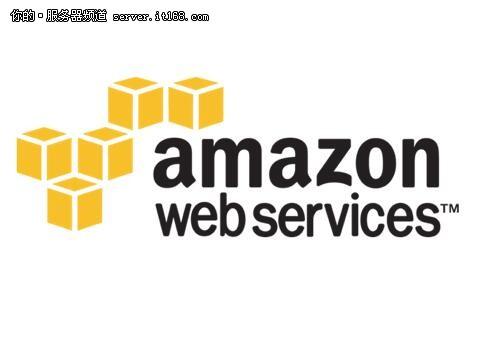 AWS开源并扩展无服务器应用程序模型