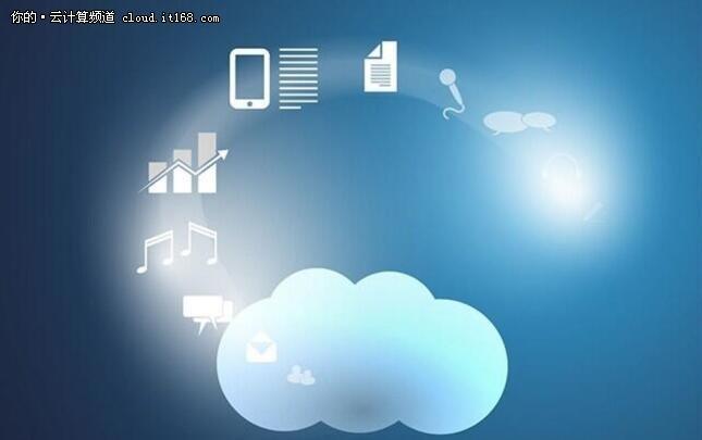 与开发人员一起掌握云中的应用可扩展性