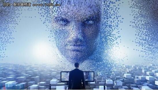 概率计算推动人工智能进一步发展